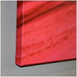 Canvas Closeup